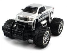 Xmas off road - RC Toyota 1:14