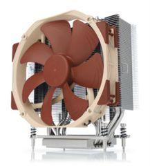 Noctua hladilnik NH-U14S TR4-SP3 za namizne procesorje AMD