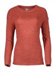 Rip Curl ženski džemper Anahim
