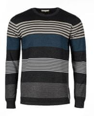 Rip Curl moški pulover Captain