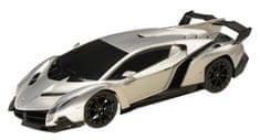 samochód RC Xstreet Lamborghini 1:12