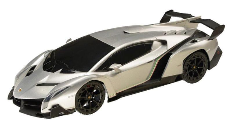 Xstreet RC Lamborghini 1:12