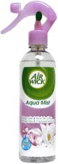 Air wick Aqua Mist Magnólie a Třešeň 345 ml