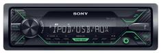 Sony avtoradio DSXA212UI