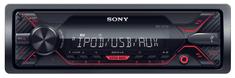 Sony avtoradio DSXA210UI
