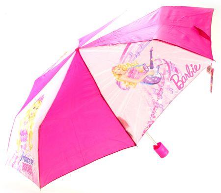 Lamps Dáždnik Barbie manual veľký