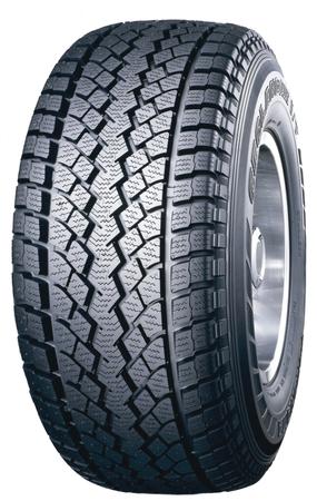 Yokohama pnevmatika Geolander G071 265/70R15 112T
