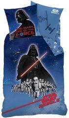 CTI Povlečení star Wars Menace 140x200, 70x90
