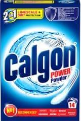 Calgon Prášok 500 + 200 g