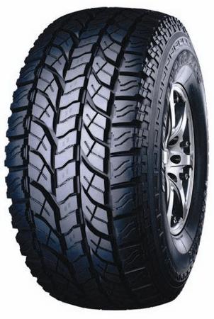 Yokohama pnevmatika Geolander A/T-S G012 215/70R16 100S