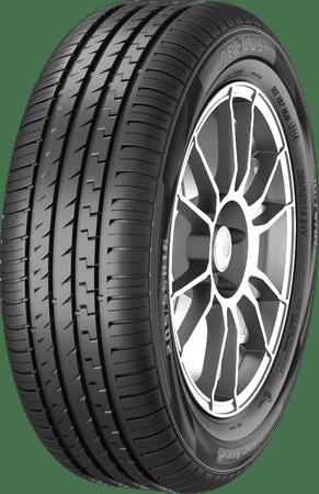 AEOLUS pnevmatika SteeringAce2 AU03 215/50R17 95W