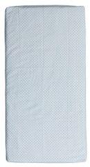 Candide Cestovní matrace plátýnko 120x60cm