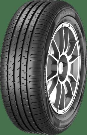 AEOLUS pnevmatika SteeringAce2 AU03 215/60R16 99V