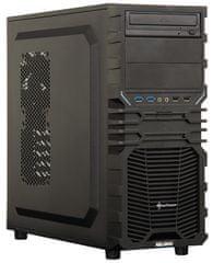 HAL3000 Enterprice Gamer (PCHS2194)