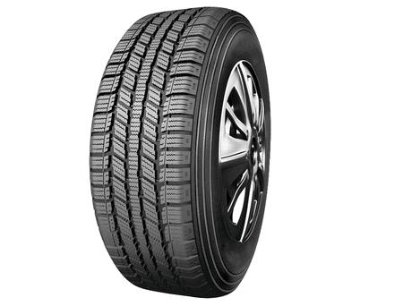 Rotalla pnevmatika S110 215/70R15C 109/107R