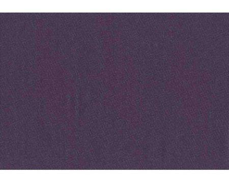 Dimex Vliesové tapety 6432-10 Barletta
