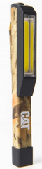 Caterpillar ročna svetilka 15O LUME (CT1200)