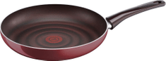 TEFAL Serpenyő 24cm Pleasure D5020453