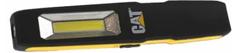 Caterpillar ročna svetilka 100 Lume (CT1205)