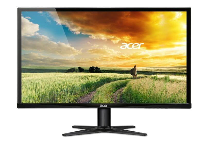 """Acer G277HLBid 27"""" LED monitor (UM.HG7EE.011)"""