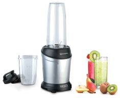 ROHNSON R 594 Power Nutri Blender