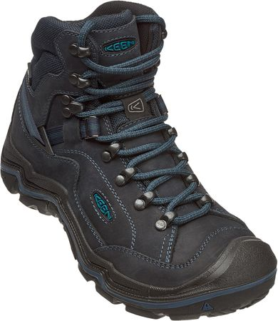 0597a8bf738 KEEN Galleo Mid Wp W oceania night US 11 (42 EU)
