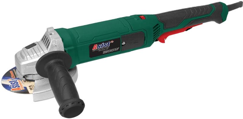 Asist AE3U120DN