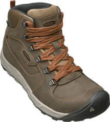 KEEN Westward Mid Leather Wp M