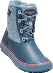 KEEN Elsa Boot Wp Jr