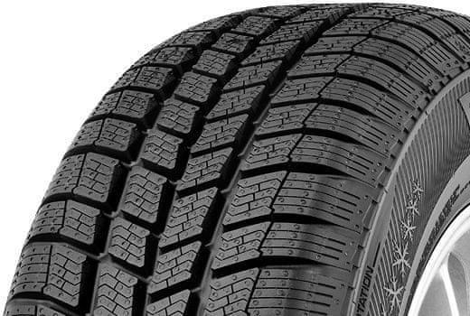 Barum POLARIS 3 205/55 R16 H91