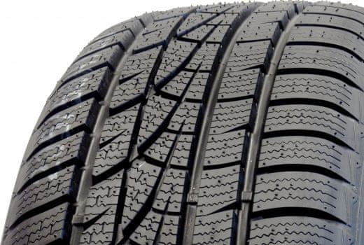 Hankook Winter I*Cept Evo W310 HRS RunFlat 225/45 R17 V91