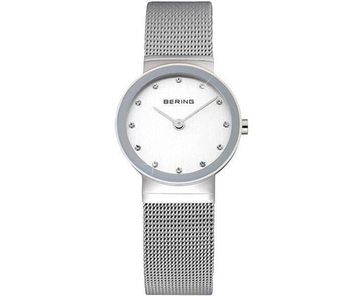 Bering 10122-000