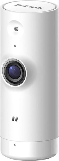 D-LINK kamera bezpieczeństwa DCS-8000LH