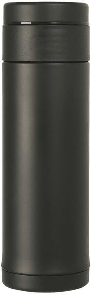 Tefal MOBILITY SLIM termoska 0,42 l černá