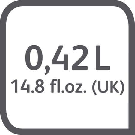 pictogram MOBILITY SLIM termoska 0 052c531021c