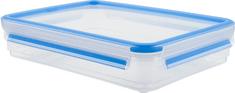 Tefal Master Seal Fresh posoda za shranjevanje, 2,6 l
