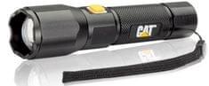 Caterpillar svetilka Focusing (CT2400)