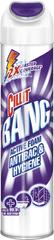 Cillit Bang Antibacterial aktív hab 600 ml