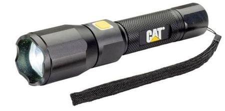 Caterpillar svetilka Recharge (CT2405)