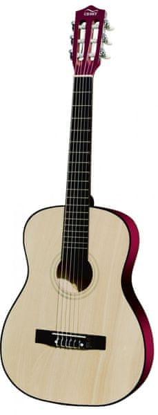 Alltoys Kytara klasická