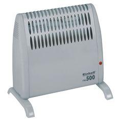 Einhell FW 500 Nemrznoucí ohřívač