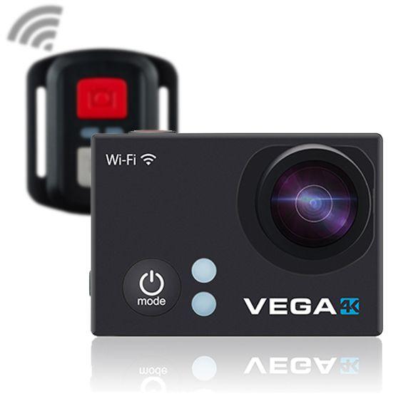 Niceboy Vega 4K