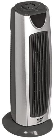 Einhell HT 2000/1 Ventilátoros hősugárzó outlet