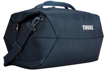 Thule torba Subterra Duffel TSWD-345, 45 l, modra