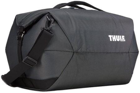 Thule torba Subterra Duffel TSWD-345, 45 l, črna