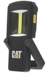 Caterpillar ročna svetilka 165 Lume (CT3510)