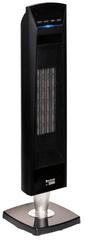 Einhell HT 2000 Ventilátorová vytápěná věž