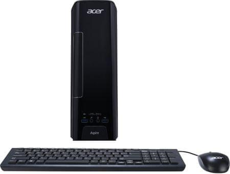 Acer Aspire XC-780 (DT.B8EEC.012)