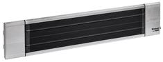 Einhell PH 1800 Vonkajší infračervený ohrievač