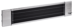 Einhell PH 1800 Kültéri infravörös hősugárzó